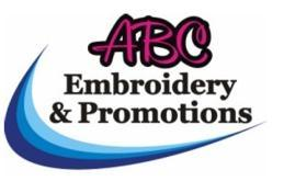 ABCEmbroid